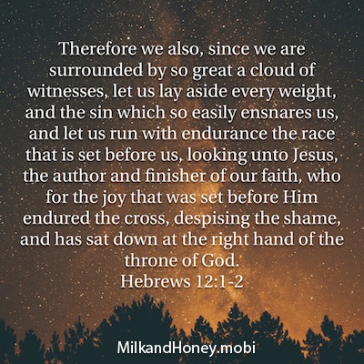 hebrews-1212-nkjv