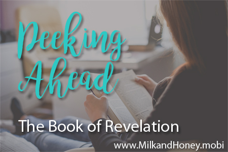 peeking-ahead-the-book-of-revelation-450